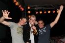 Jägerfest 2012 Montagnachmittag_57