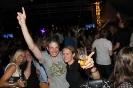 Jägerfest 2012 Montagnachmittag_58