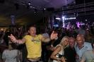 Jägerfest 2012 Montagnachmittag_59