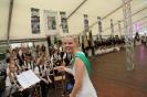 Jägerfest 2012 Montagnachmittag_62