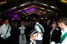 Jägerfest 2012 Montagnachmittag_66