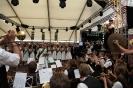 Jägerfest 2012 Montagnachmittag_67