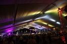 Jägerfest 2012 Montagnachmittag_68