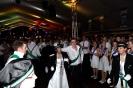 Jägerfest 2012 Montagnachmittag_70
