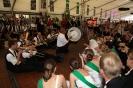 Jägerfest 2012 Montagnachmittag_71