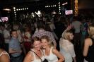Jägerfest 2012 Montagnachmittag_77