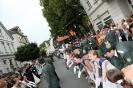 Jägerfest 2012 Montagnachmittag_7