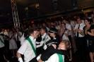 Jägerfest 2012 Montagnachmittag_82