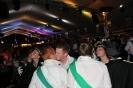 Jägerfest 2012 Montagnachmittag_86