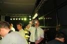 Jägerfest 2012 Montagnachmittag_87