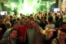 Jägerfest 2012 Montagnachmittag_92