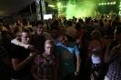 Jägerfest 2012 Montagnachmittag_93