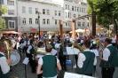 Jägerfest 2012 Samstagmorgen_14