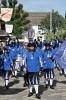 Jägerfest 2012 Samstagmorgen_21