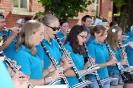 Jägerfest 2012 Samstagmorgen_3