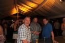 Jägerfest 2012 Samstagnachmittag_100
