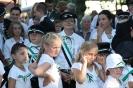 Jägerfest 2012 Samstagnachmittag_10