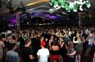 Jägerfest 2012 Samstagnachmittag_127