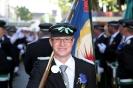 Jägerfest 2012 Samstagnachmittag_12