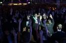 Jägerfest 2012 Samstagnachmittag_131