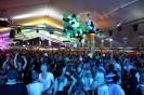 Jägerfest 2012 Samstagnachmittag_138