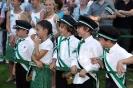 Jägerfest 2012 Samstagnachmittag_13