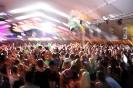 Jägerfest 2012 Samstagnachmittag_143