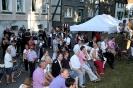 Jägerfest 2012 Samstagnachmittag_15