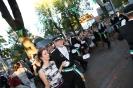 Jägerfest 2012 Samstagnachmittag_1