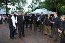 Jägerfest 2012 Samstagnachmittag_24