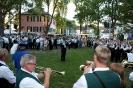 Jägerfest 2012 Samstagnachmittag_25