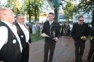 Jägerfest 2012 Samstagnachmittag_26