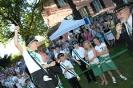 Jägerfest 2012 Samstagnachmittag_27