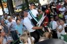 Jägerfest 2012 Samstagnachmittag_32