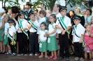 Jägerfest 2012 Samstagnachmittag_35