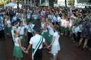 Jägerfest 2012 Samstagnachmittag_36