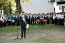 Jägerfest 2012 Samstagnachmittag_37