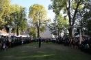 Jägerfest 2012 Samstagnachmittag_38
