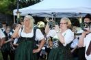 Jägerfest 2012 Samstagnachmittag_43
