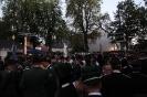 Jägerfest 2012 Samstagnachmittag_45