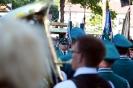 Jägerfest 2012 Samstagnachmittag_53
