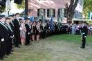 Jägerfest 2012 Samstagnachmittag_57
