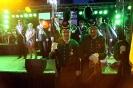 Jägerfest 2012 Samstagnachmittag_64