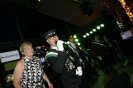Jägerfest 2012 Samstagnachmittag_65
