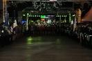 Jägerfest 2012 Samstagnachmittag_74