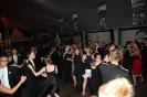 Jägerfest 2012 Samstagnachmittag_84
