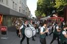 Jägerfest 2012 Samstagnachmittag_85