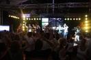 Jägerfest 2012 Sonntagabend_12