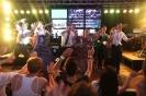 Jägerfest 2012 Sonntagabend_13