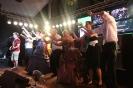 Jägerfest 2012 Sonntagabend_15